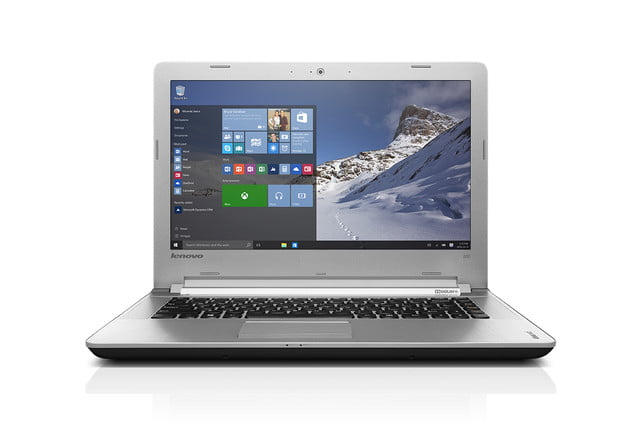 need a new computer lenovo rolls out massive update to laptop convertible and aio lines ideapad 500  25