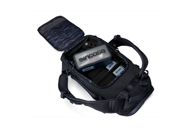 incases new gopro backpack pays homage to pro surfer kelly slater incase 6