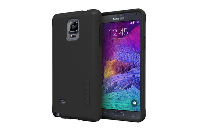 best galaxy note 4 cases incipio dualpro screen 650x429