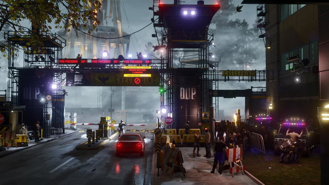 Infamous_Second_Son-GATE_1382009716