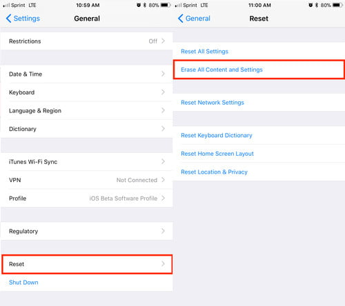 How to Use iCloud To Backup Your iPhone, iPad, Mac, or PC