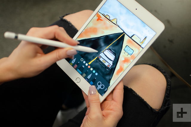 The Best Stylus for Note-Takers and Artists | Digital Trends