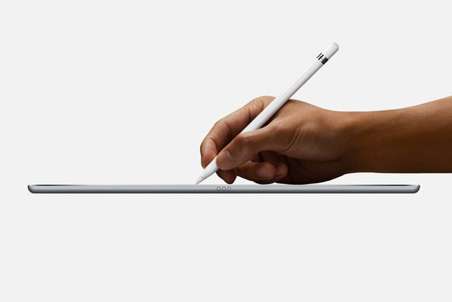 why your next laptop could look a lot like an ipad pro apple pencil large