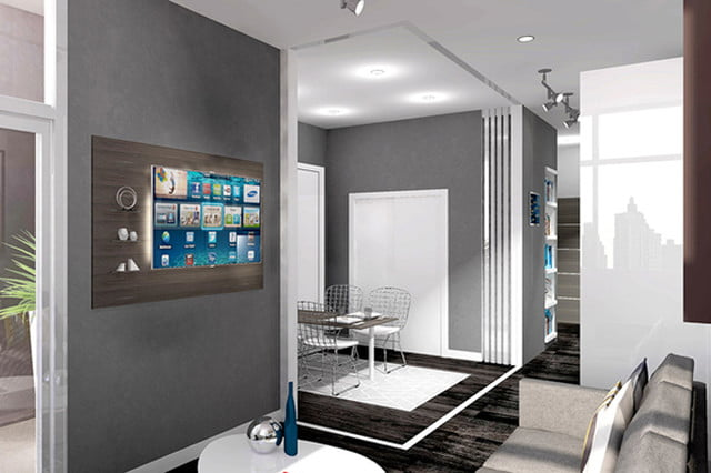 houston to launch smart ivy lofts ivy3