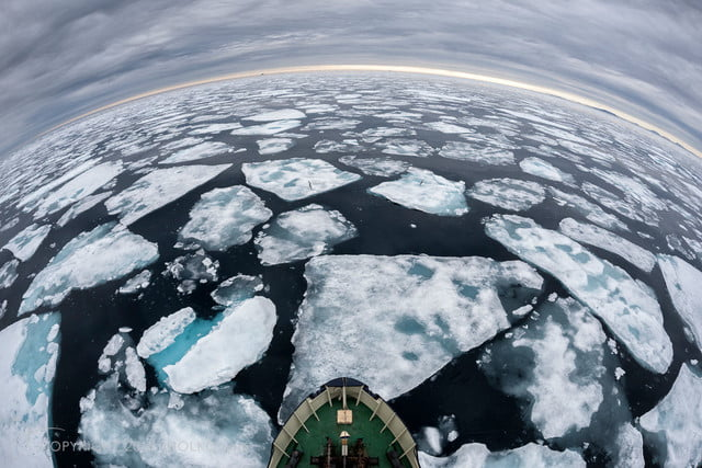 how to photograph the arctic with joshua holko interview 74x0241 edit