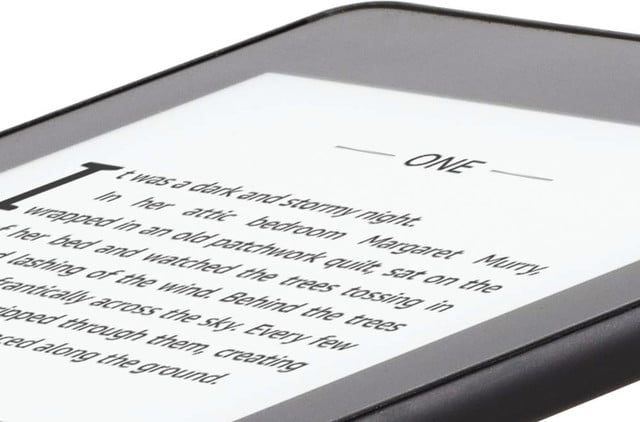 fire tablets and kindle ereaders mothers day amazon paperwhite 3