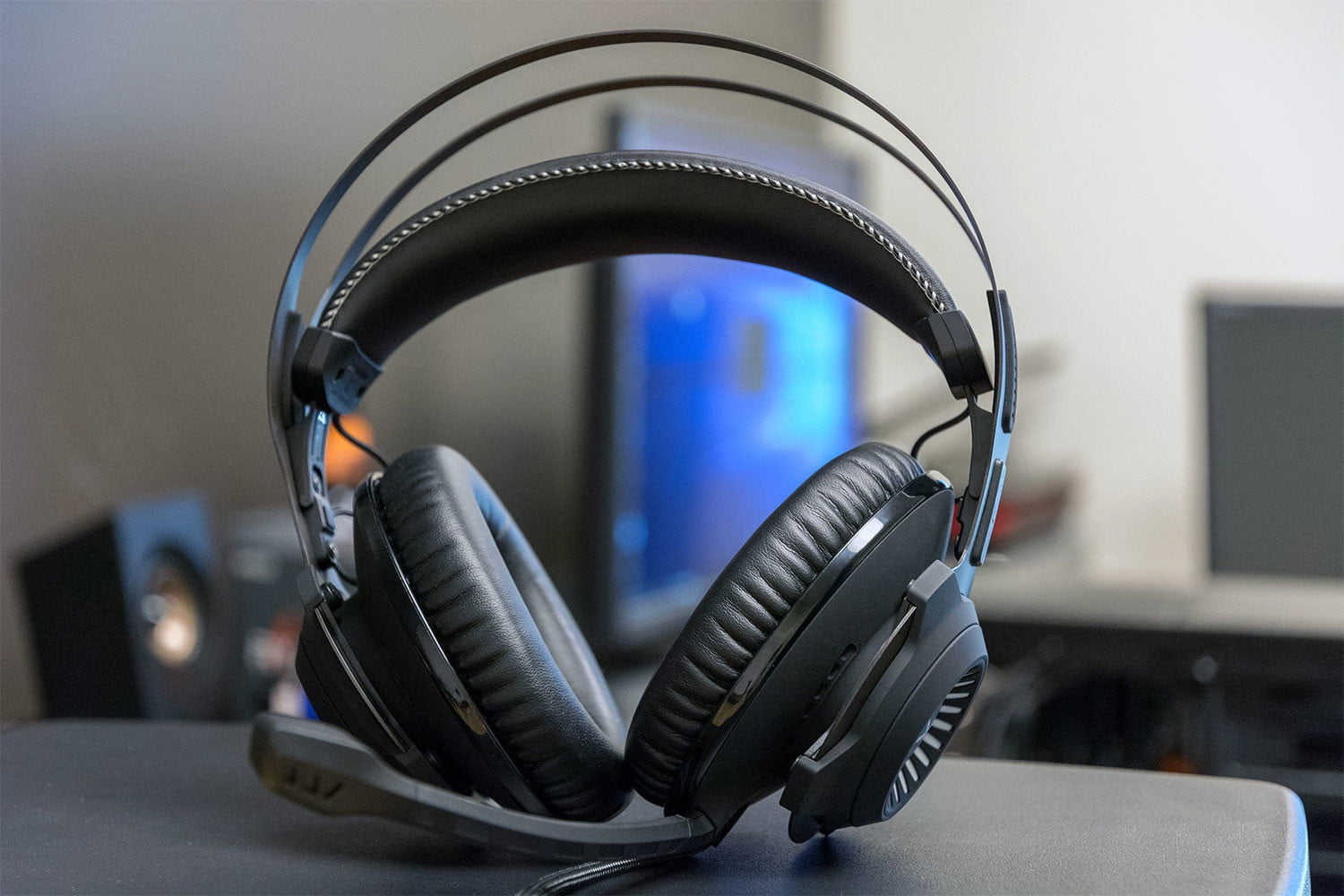 The Best Gaming Headsets For 2020 Digital Trends