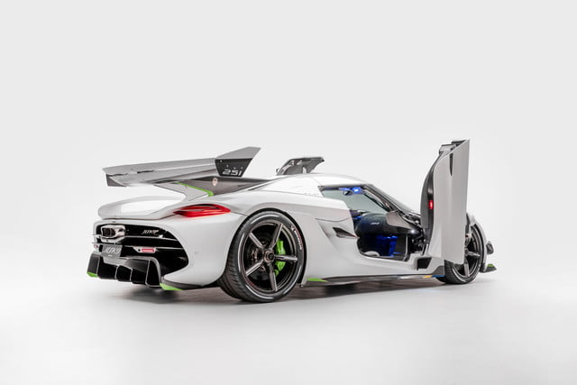 most expensive cars in the world koenigsegg jesko 1011 6