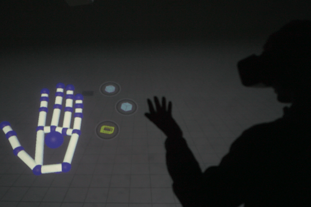 leap motions orion software gives vr developers the chance to go hands on leap3