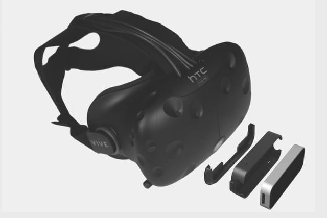 leap motion controller for rift and vive leapmotion02