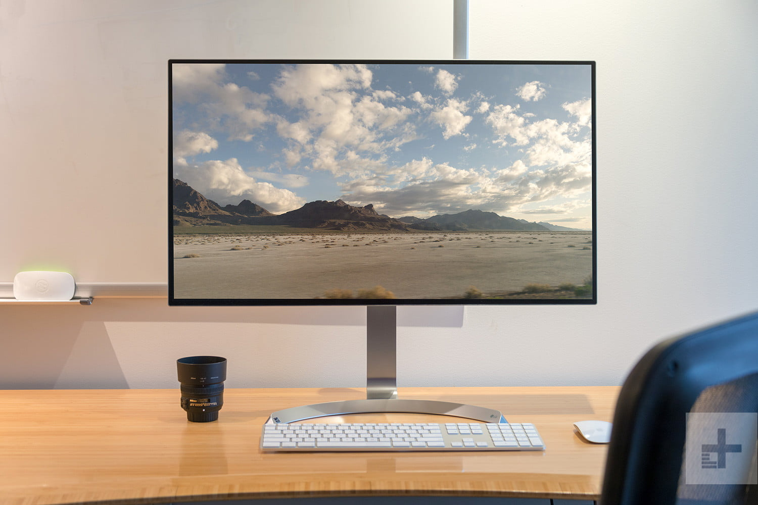 LG 32UD99-W Review | 4K Monitor with HDR | Digital Trends