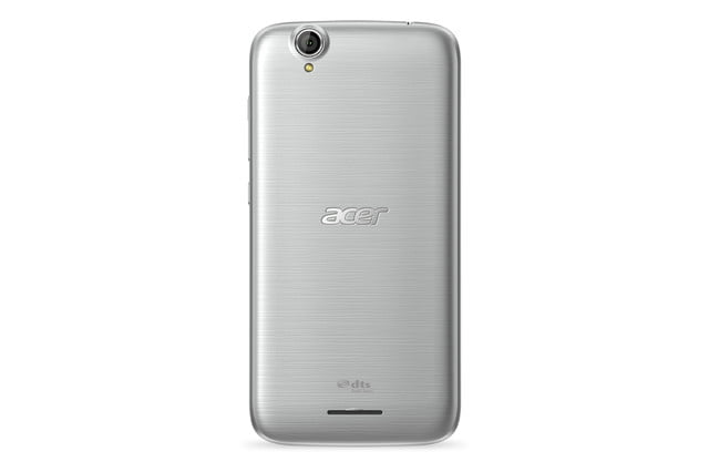 acer liquid android windows phones news z630 silver 07
