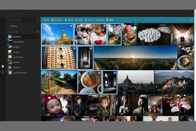 adobe lightroom android 22 raw support lrw 1