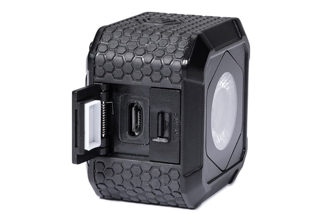 lume cube air unveiled 3