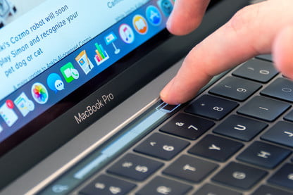 Apps For Macbook Air 2016