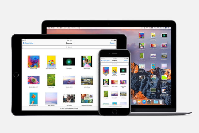 os x name change to macos and first version macossierra 0013