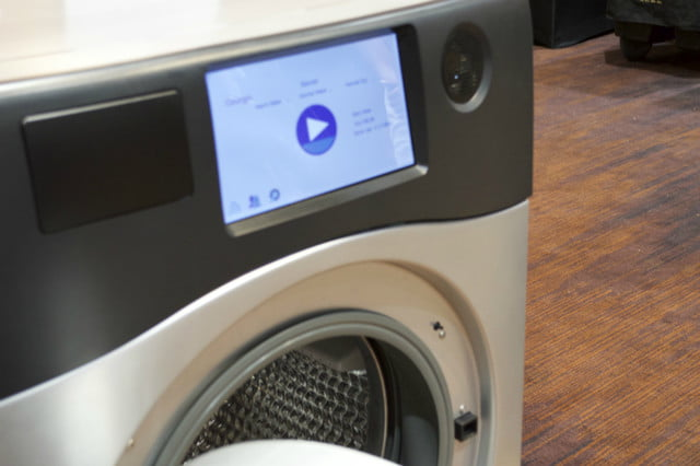 the marathon laundry machine is a washer and dryer in one 5