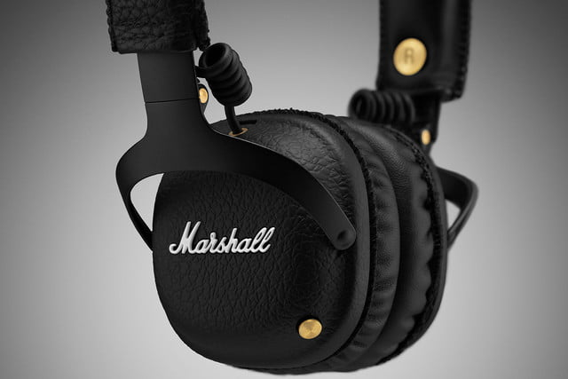 marshall mid bluetooth on ear headphones 3