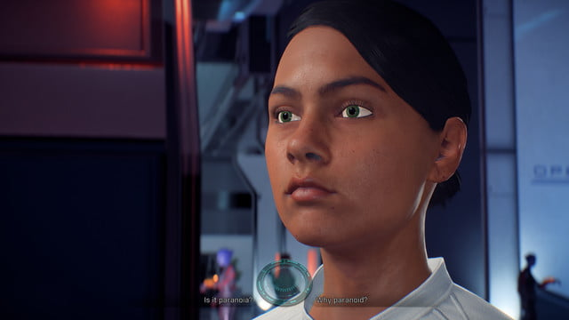 mass effect andromeda performance guide ao off