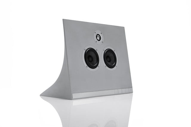 master and dynamic ma770 wireless speaker 2