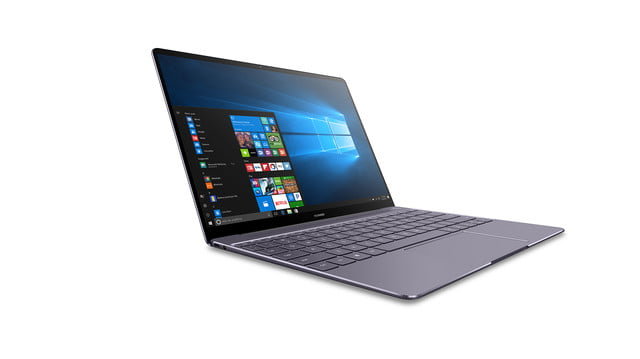 huawei releases pricing availability matebook x d e grey 20170412  8