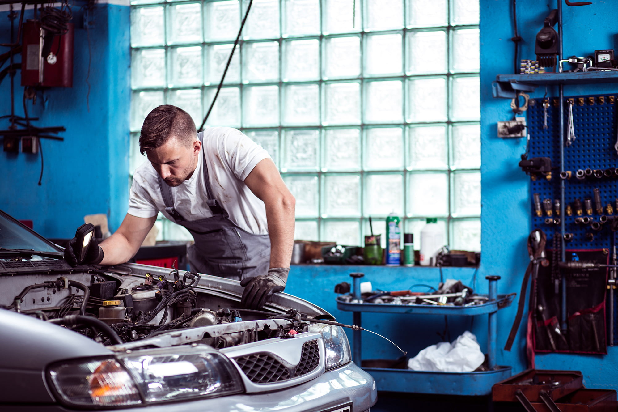 Car Warranty Companies >> Extended Warranties Contracts What You Need To Know