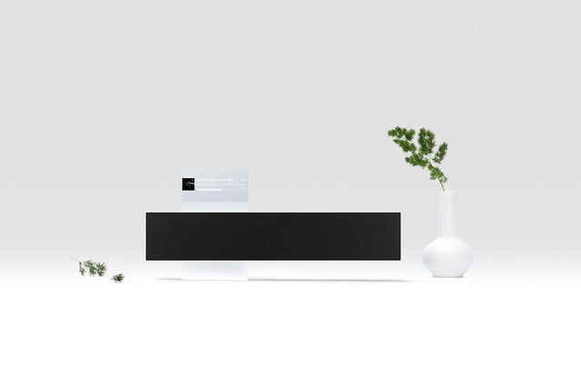 meizu gravity wireless speaker indiegogo 1