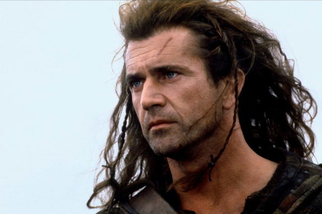 people magazine sexiest man 2015 mel gibson braveheart crop