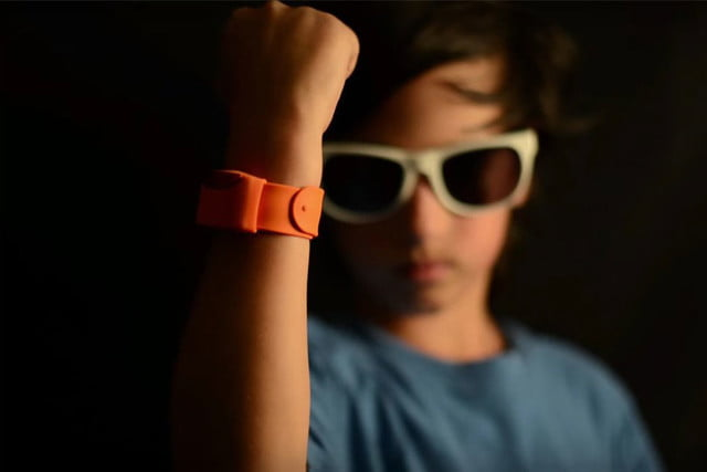 best mobile accessories moff band