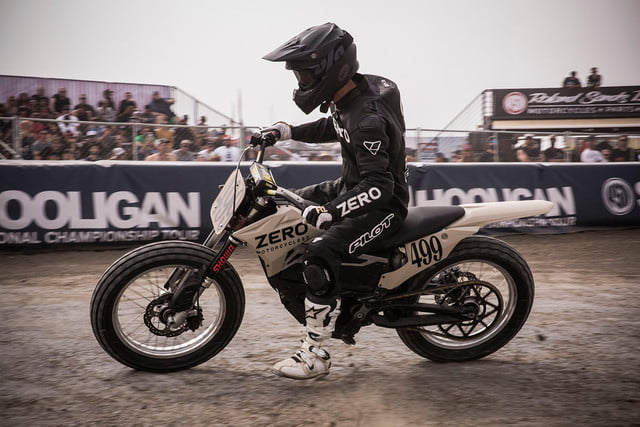 roland sands moto beach classic 2019 prevails with sound surf and hooligan races 100  1
