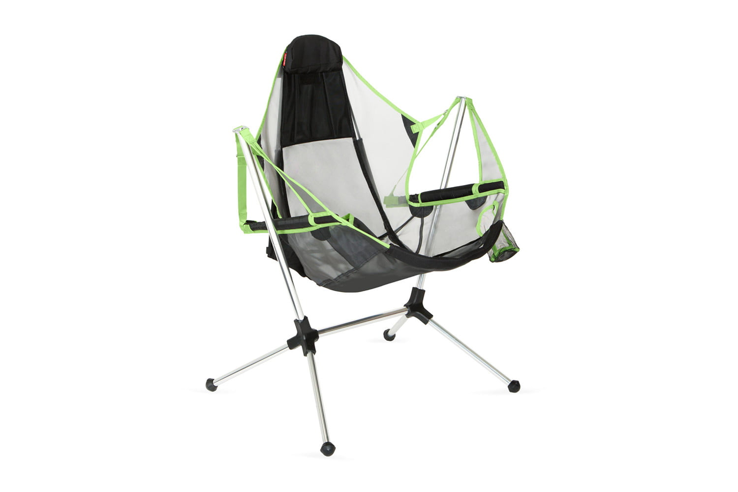 Sensational The Best Camping Chairs For 2019 Digital Trends Gmtry Best Dining Table And Chair Ideas Images Gmtryco