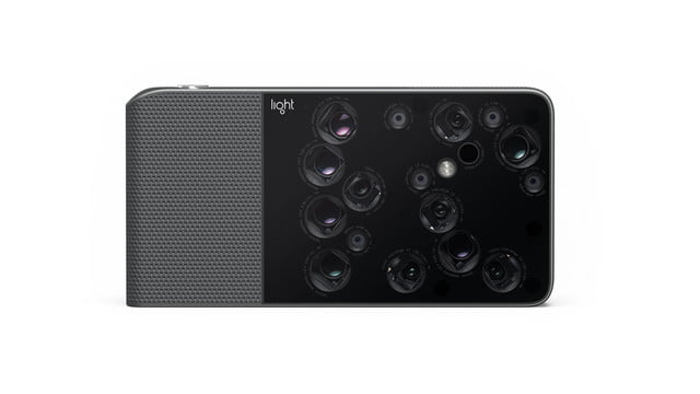 light l16 camera launch design new  3