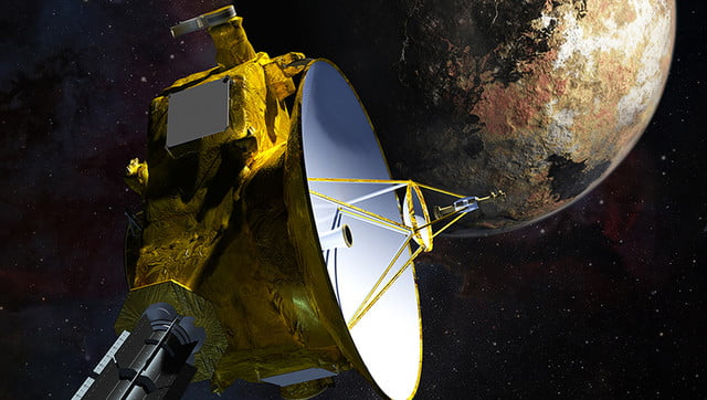 new horizons spacecraft newhorizons2