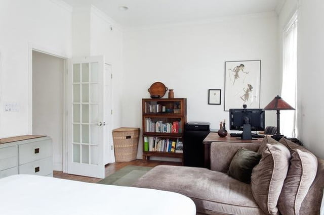 10 onefinestay apartments that cost over 1000 a night west 20th townhouse