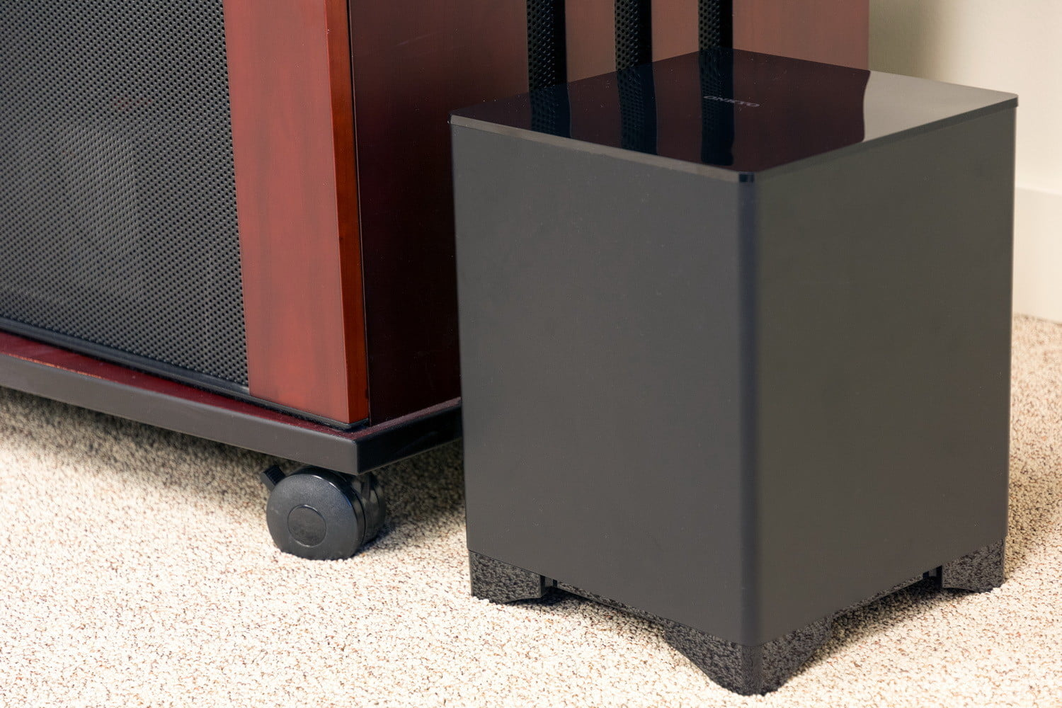 How To Buy a Soundbar: Here's an In-Depth Overview | Digital