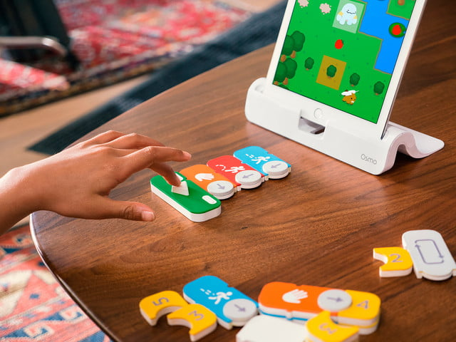 osmo coding kit close up 2
