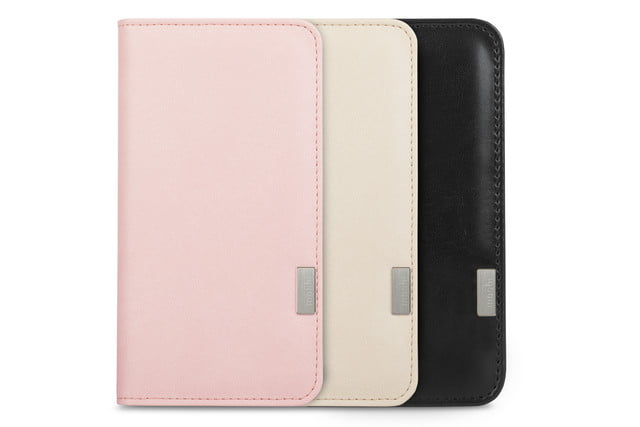 moshi iphone 7 accessories apple overture