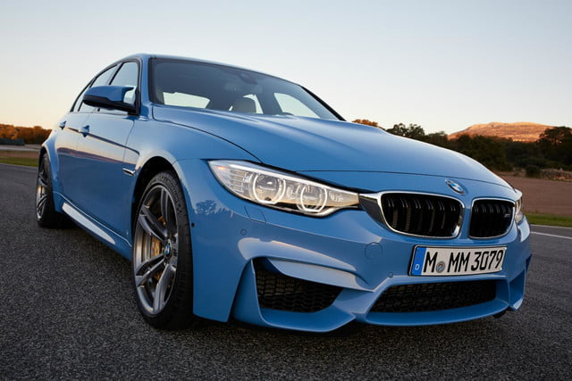 king back inline six bmw debuts new m3 m4 p90140406 highres