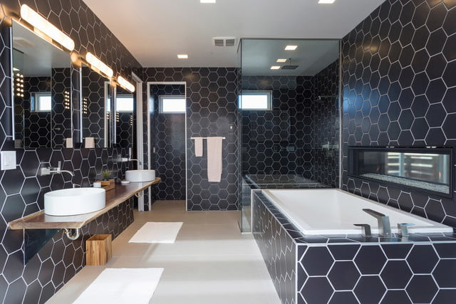 pardee designed homes specifically for millennials responsive contemporary transitional 0011