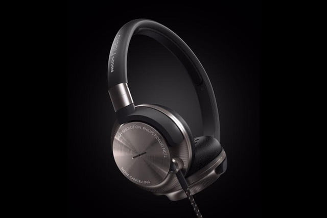 philips fidelio lightning connected headphones with anc  nc1l std angle 01 warm v2