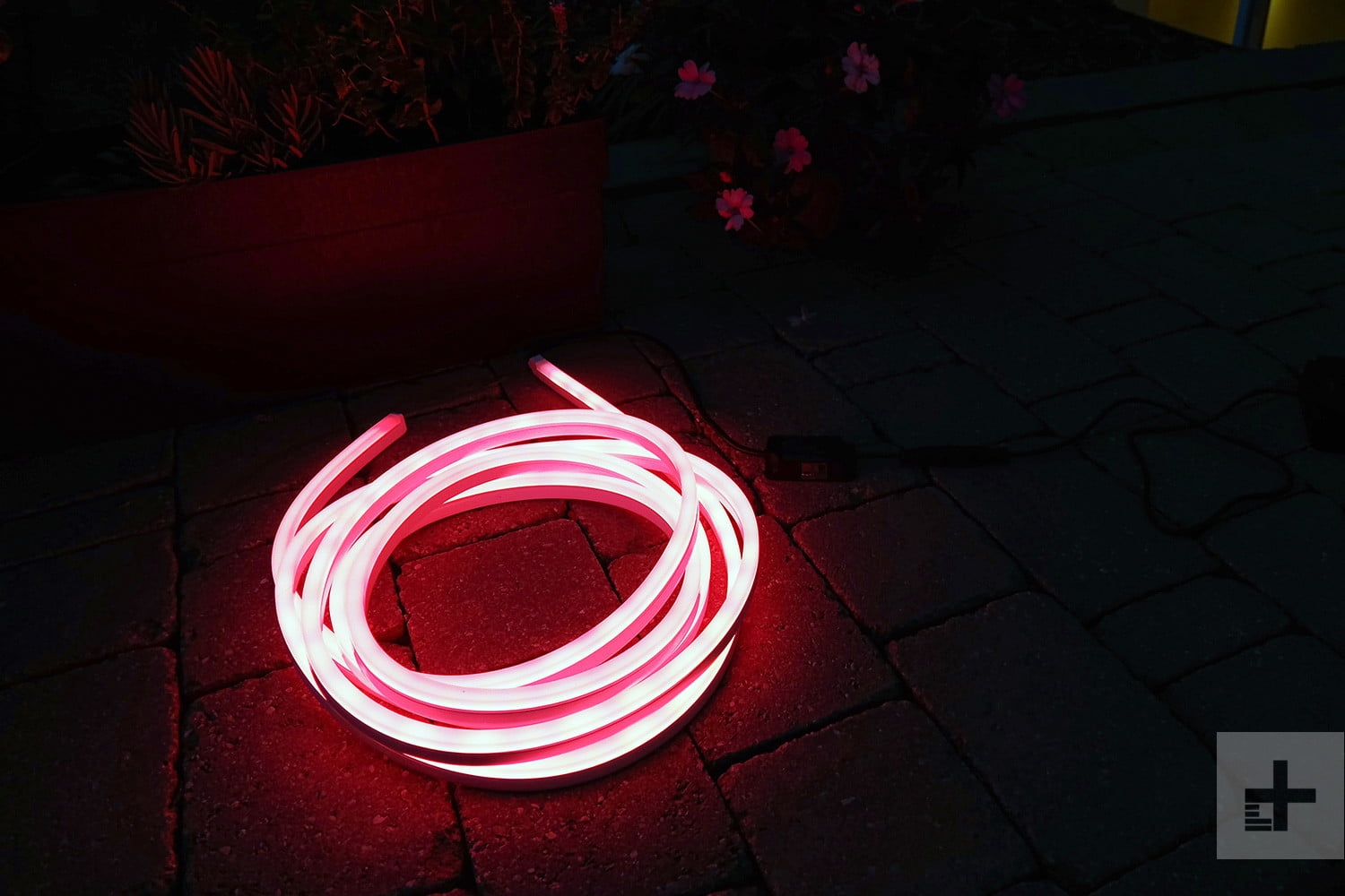 Philips Outdoor Lighting Strip Outdoor Lighting Ideas