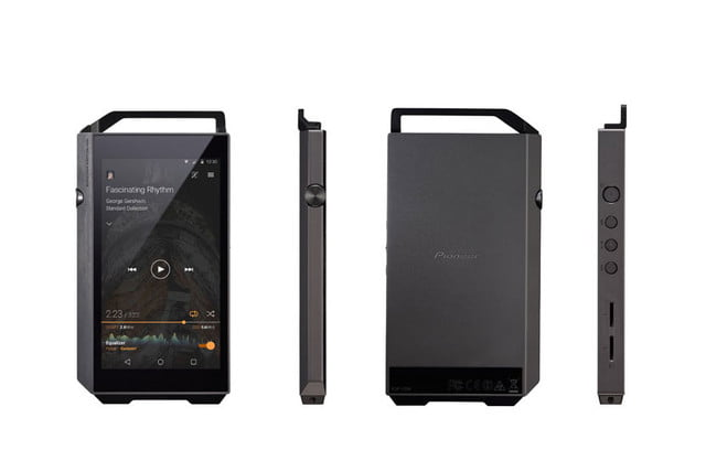 Pioneer Debuts Trio of Audio Products For CES 2016 | Digital