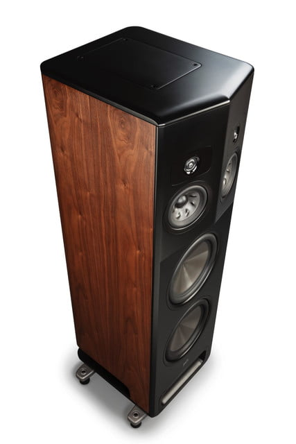 polk_legend_l800_brown_studio_left-640x640.jpg