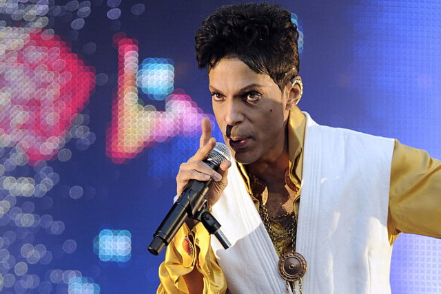 prince tribute 1958 2016 in memoriam 003