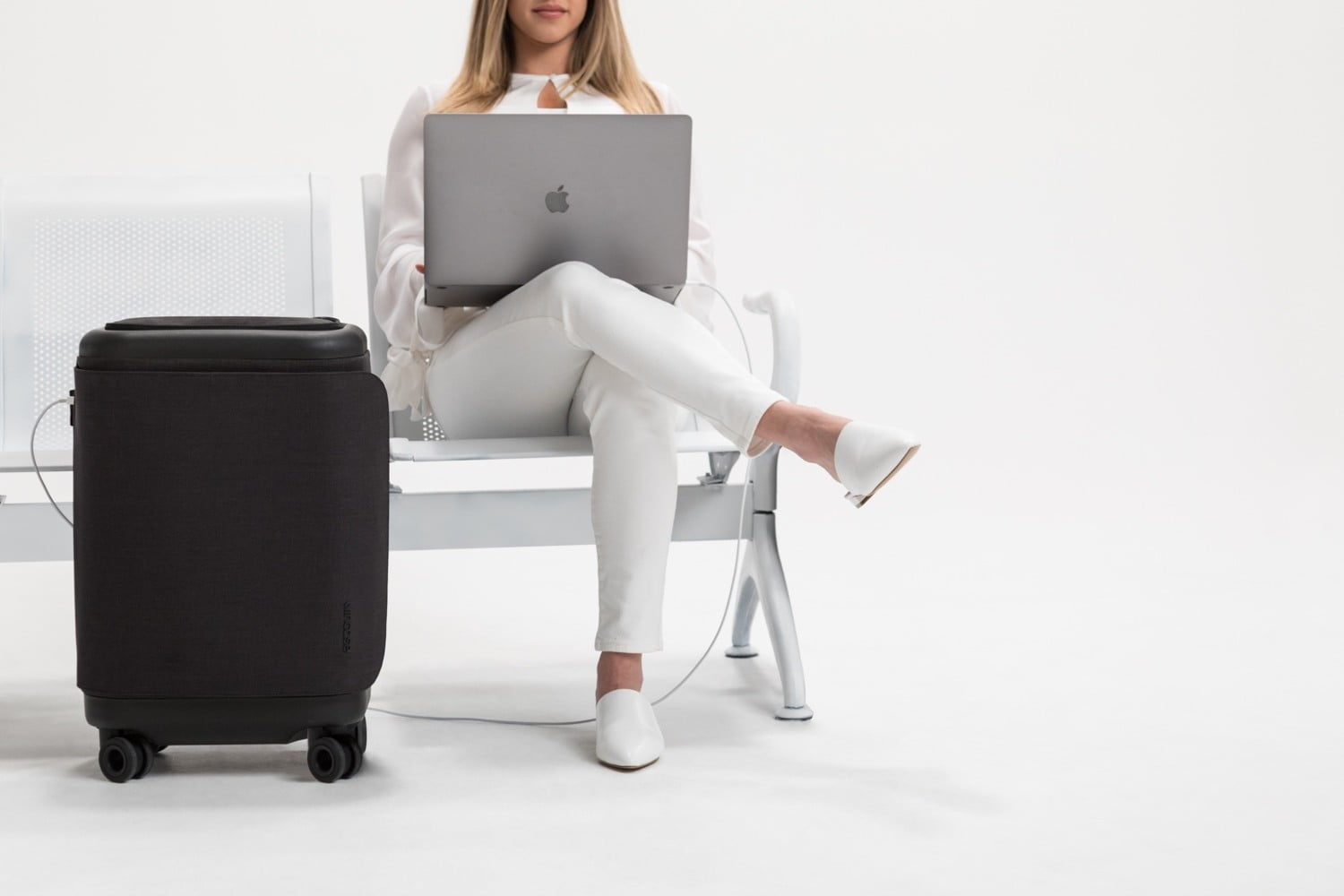 The Best Smart Luggage for 2019 | Digital Trends