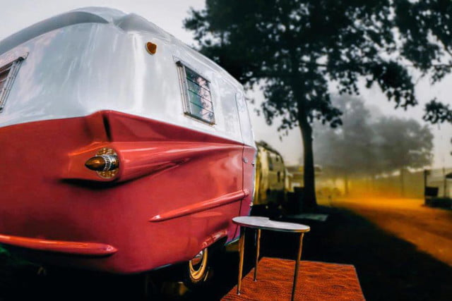 relic custom trailers are 60s inspired campers 009