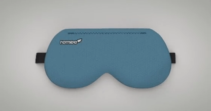 Dream machine: Control your sleeping mind with Remee