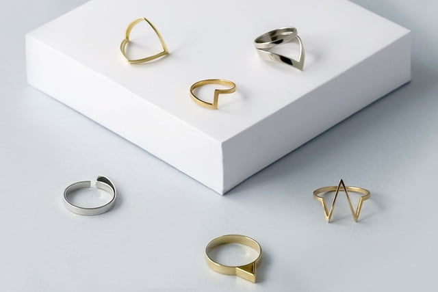 you can design and 3d print your own gold silver jewelry with trove rings banner sm