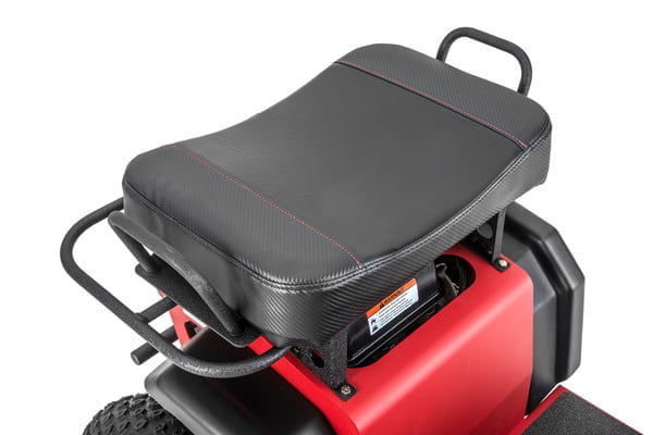 rogue power ripper atv is the jeep wrangler of scooter world 7