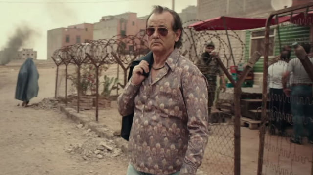 fall 2015 movie guide rock the kasbah
